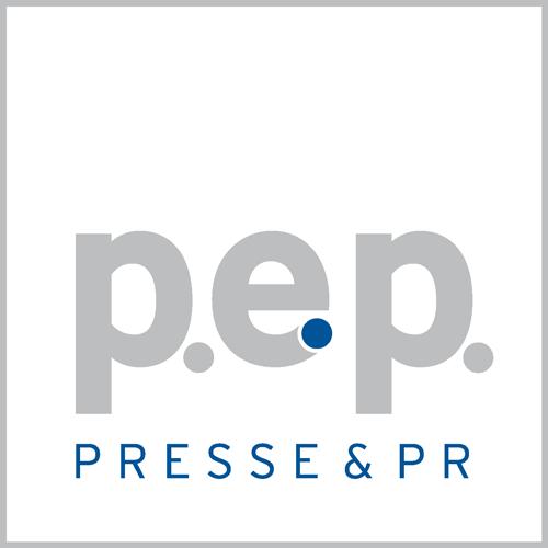 p.e.p. Presse & Pr